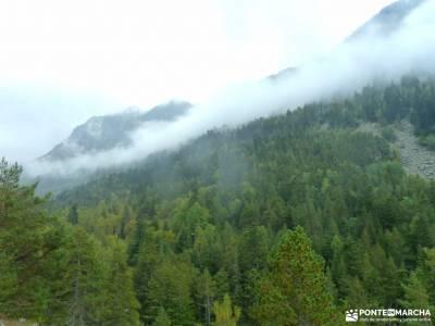 Andorra -- País de los Pirineos;viajes de solteros jovenes pagina web de viajes parque natural del g